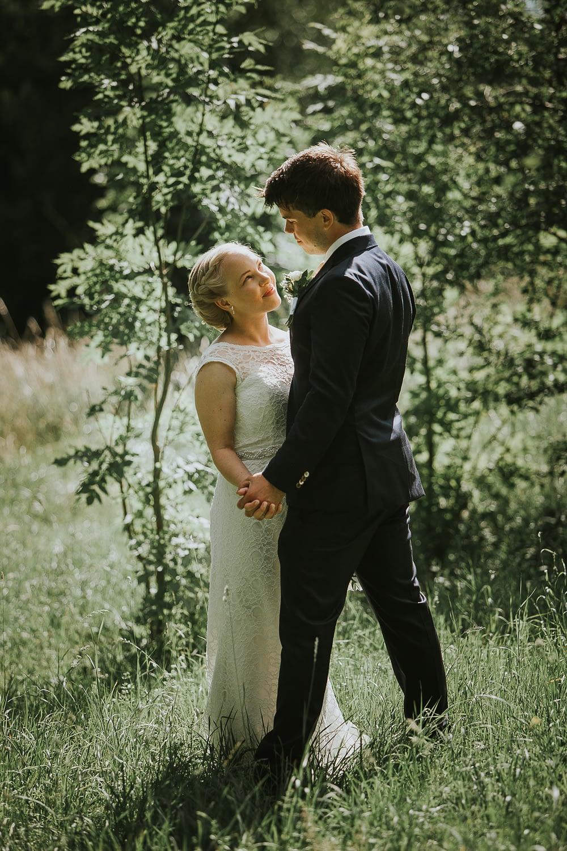 mariage avec la meilleur lumiere