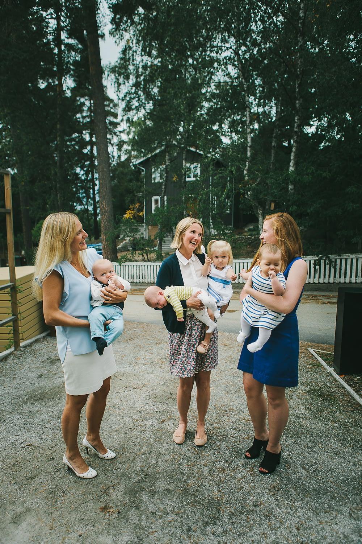 séance photo événement familial prive famille avec enfants à domicile rennes centre ville en Bretagne par cristina ramos photography 32