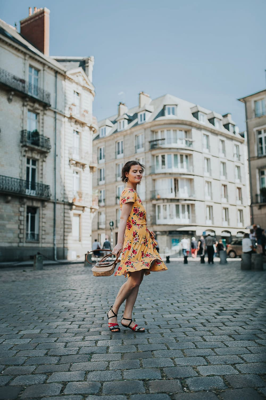 book photo professionnel rennes femme normale bretagne
