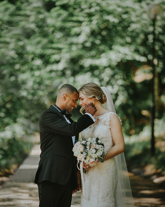 meilleur photographie de mariage en france