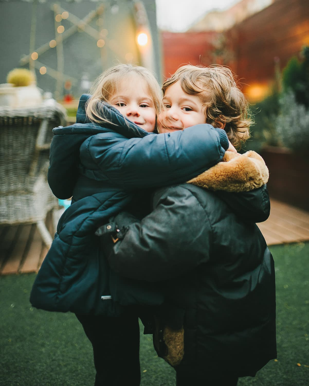 séance photo famille à domicile anniversaire à rennes 35 Bretagne 32