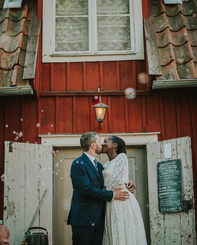 meilleur photographies de mariage en France