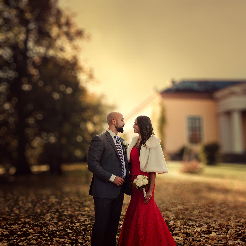 seance photo mariage rennes