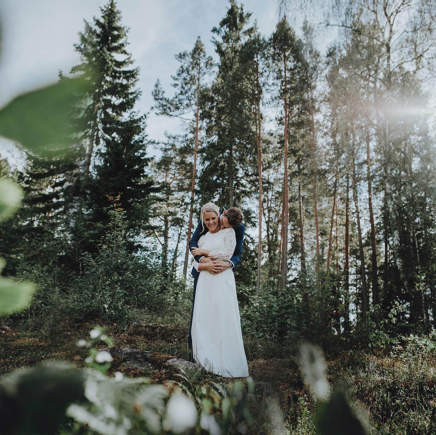 meilleur photographe artistique de mariage