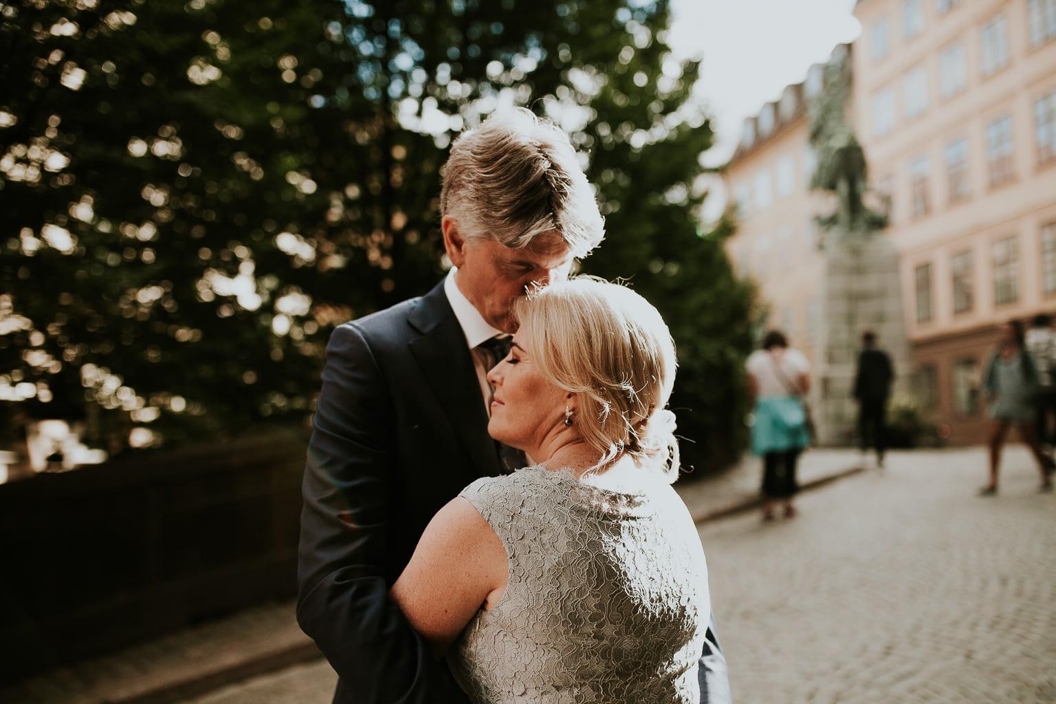 photo mariage avec la mieux lumiere