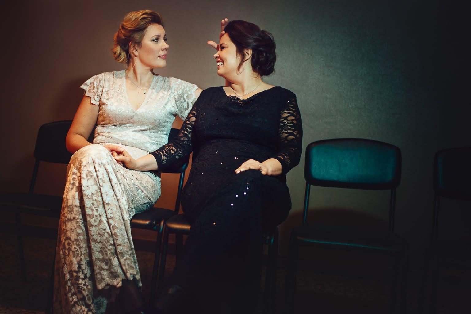photographie mariage lgbt haute gamme rennes
