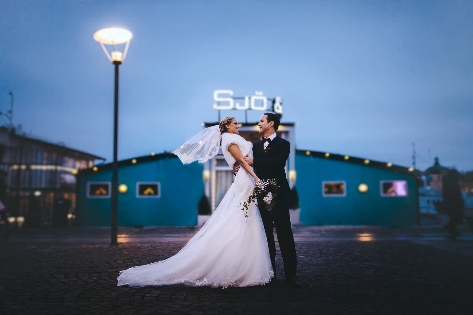 photographe mariage haute gamme rennes