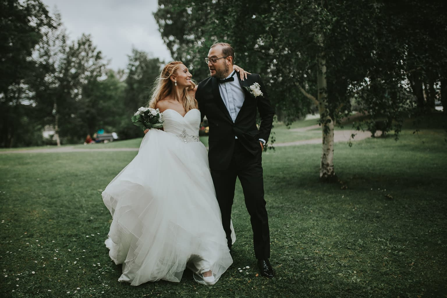seance photo portrait mariage
