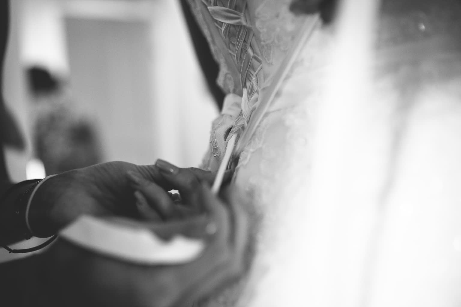 photographie mariage haute gamme rennes