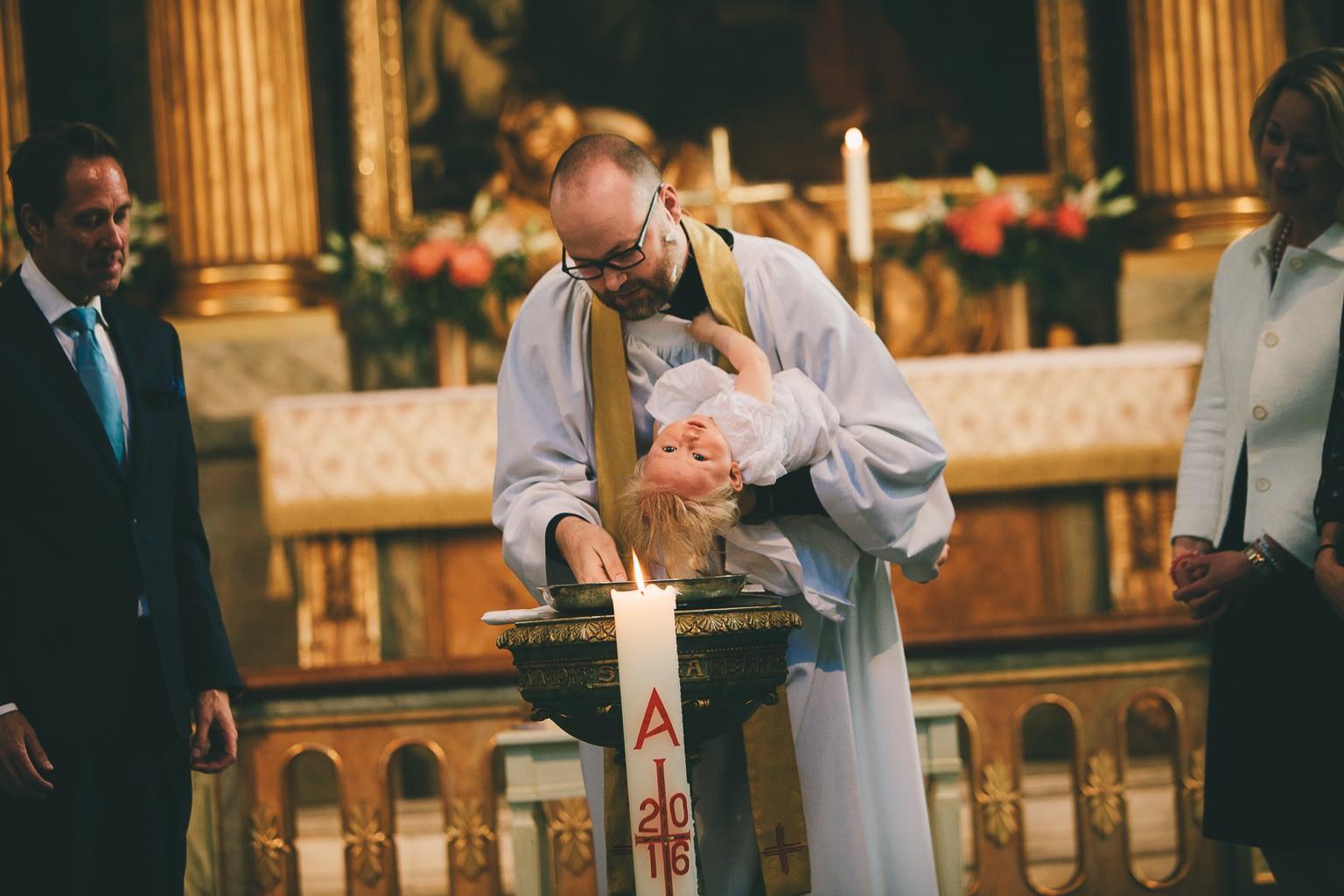 photographie professionnelle de baptême rennes bretagne 39