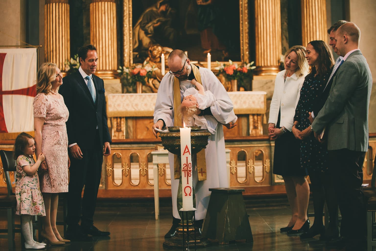 photographie professionnelle de baptême rennes bretagne 40