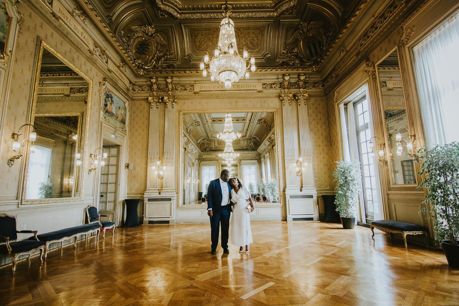 photographe de mariage mariage a la mairie de rennes-cristina-ramos-photography