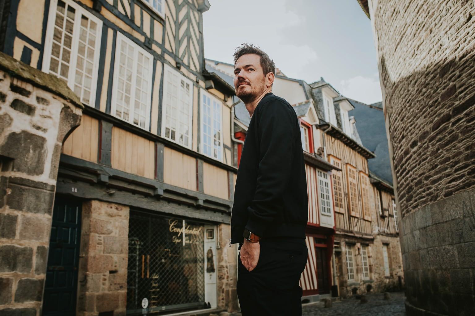 book photo professionnel rennes bretagne