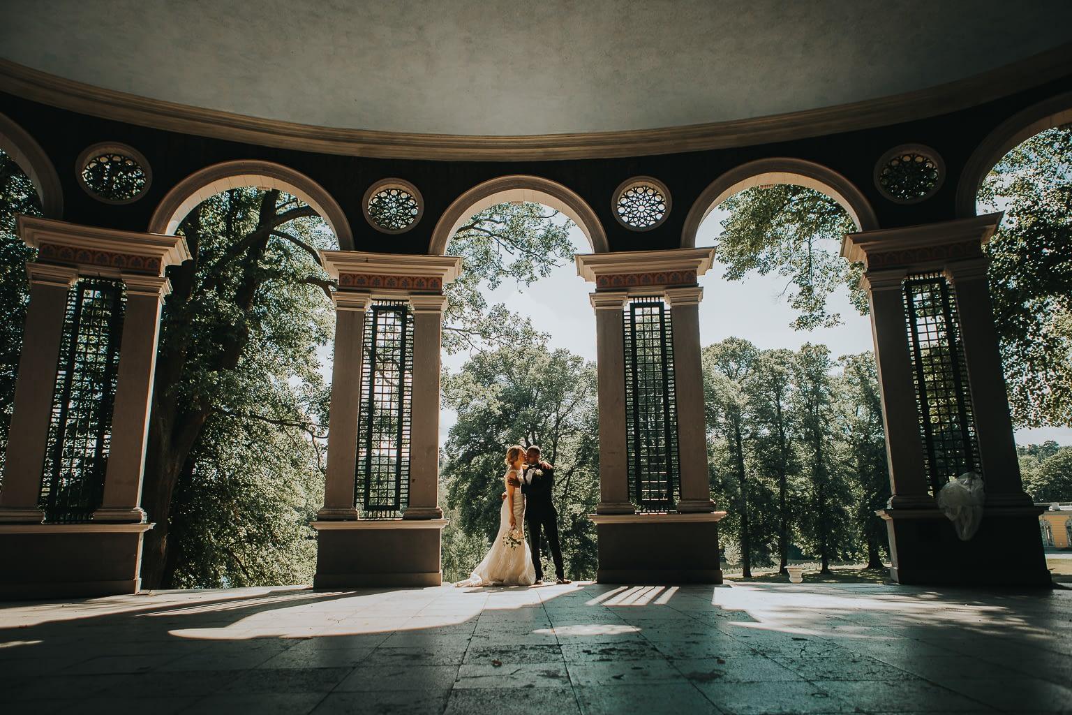 plus belle photographie de mariage de france