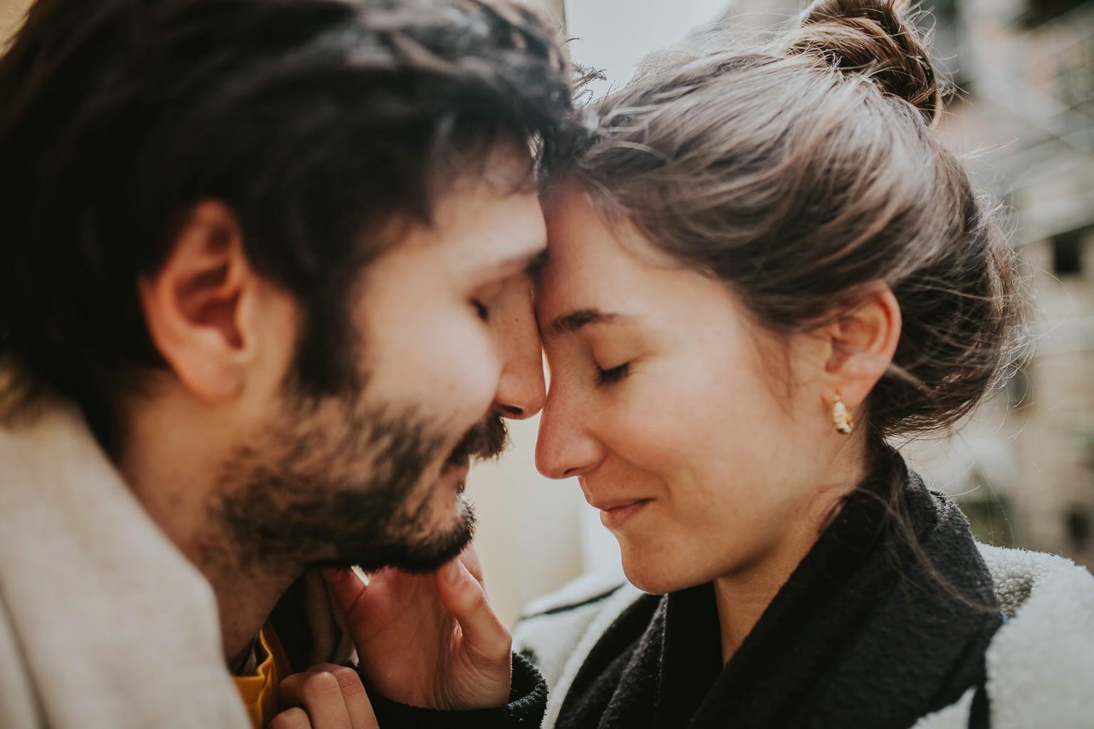 seance photo couple engagement rennes 18