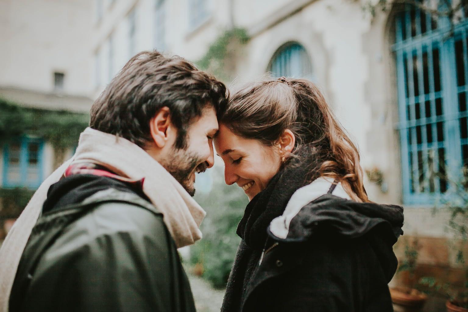 seance photo couple engagement rennes 47