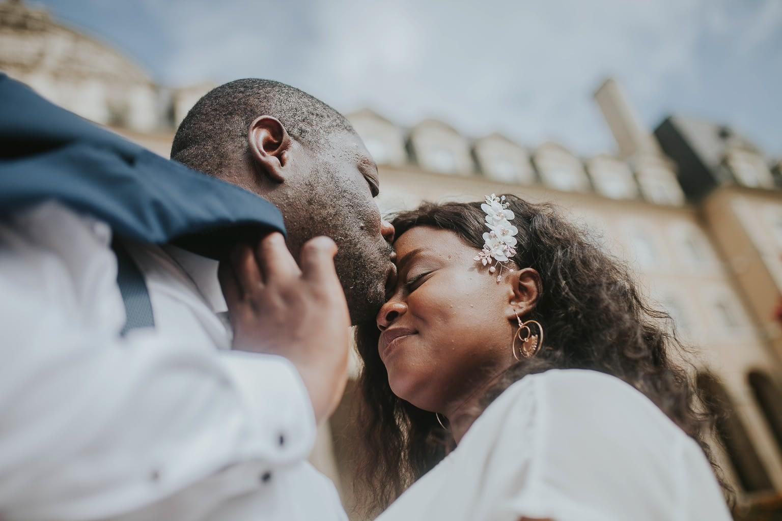 seance photo mariage photo maries palais saint georges rennes-cristina-ramos-photography