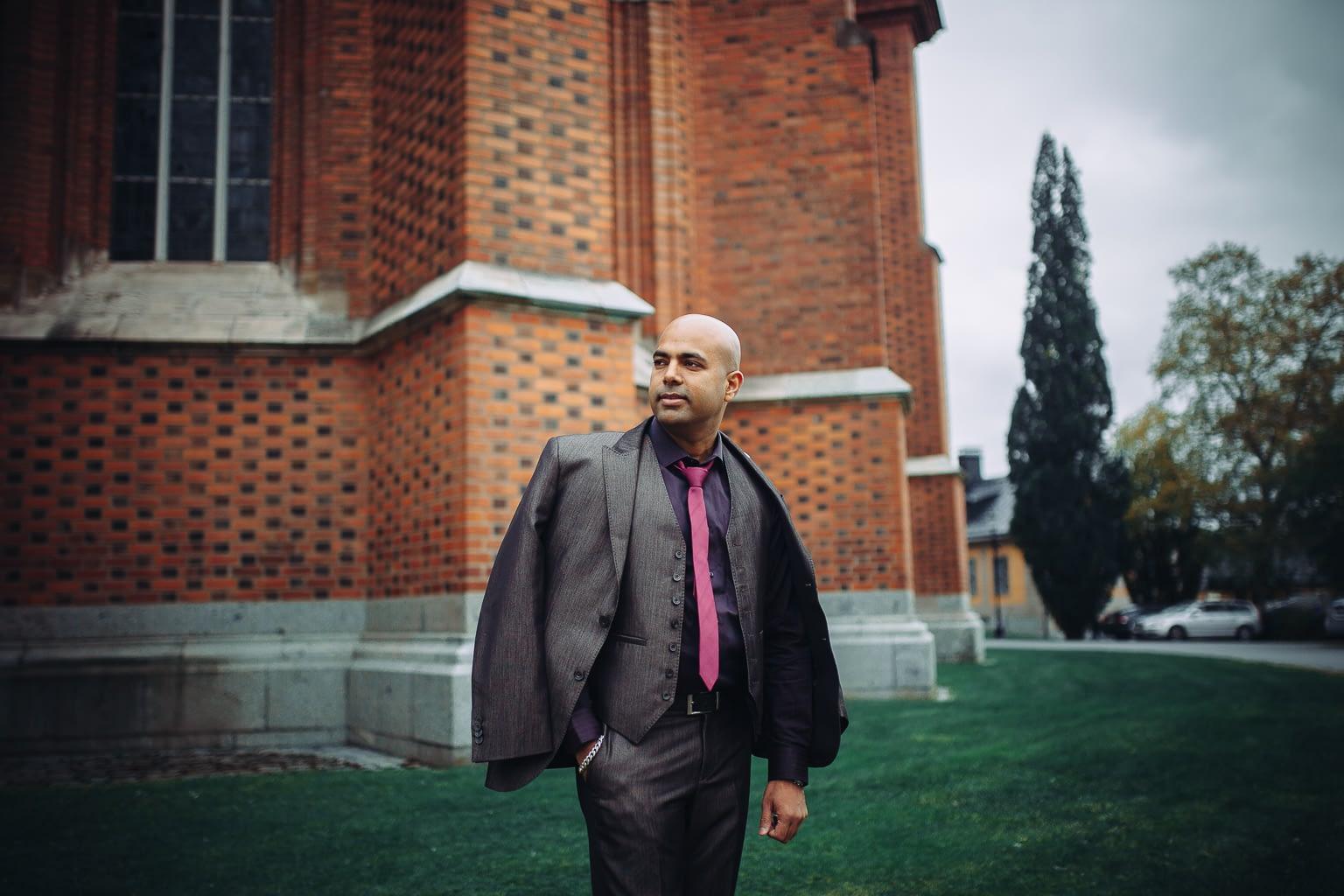 seance photo lifestyle et mode d´ homme elegant