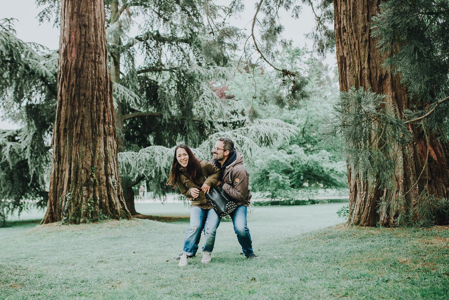 seance photo couple engagement rennes 70