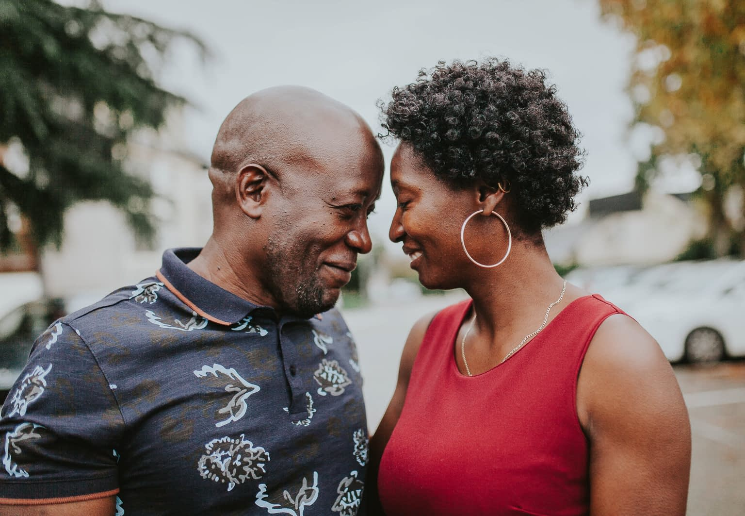 seance photo couple engagement rennes 75