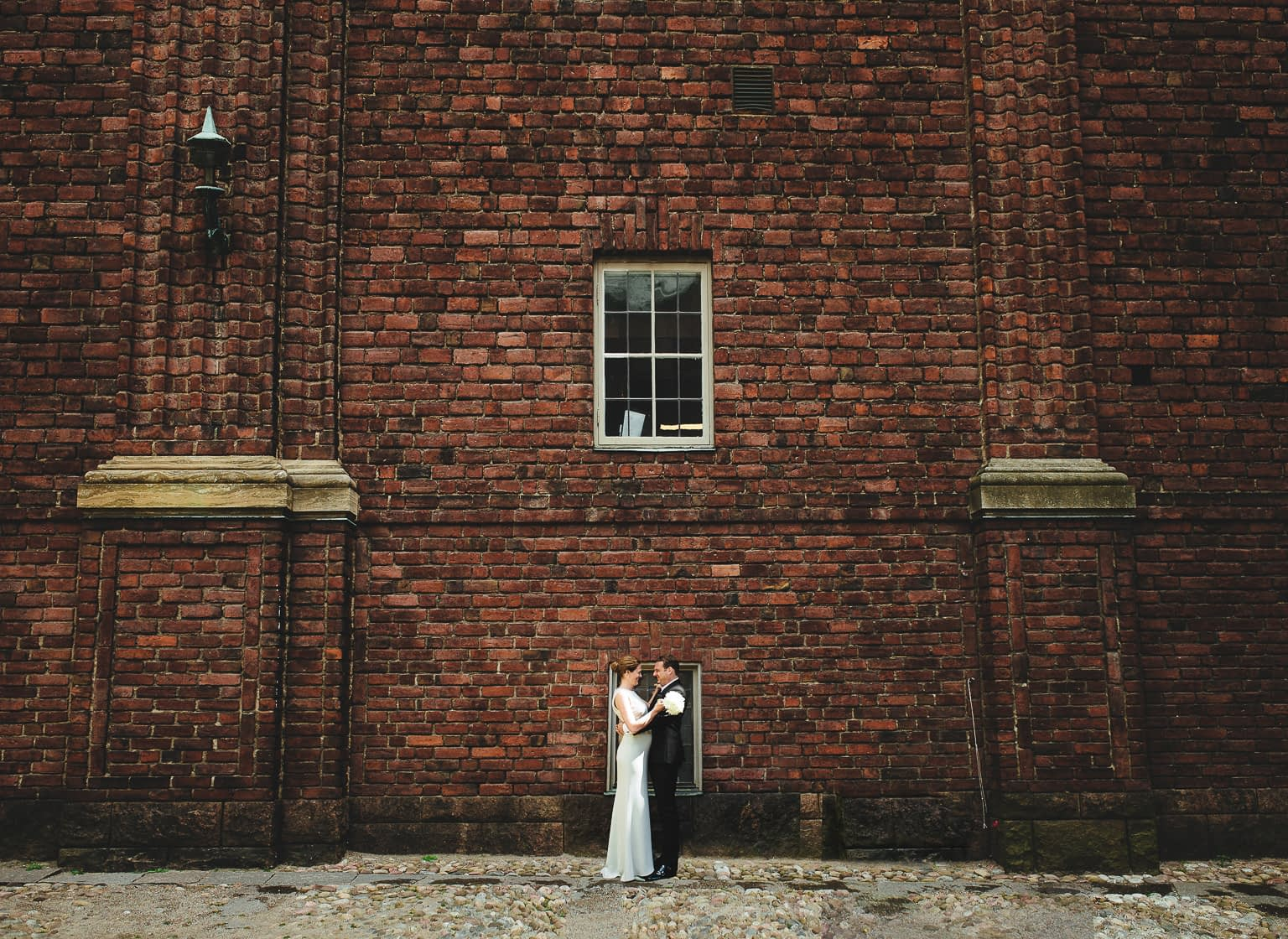 photo mariage artistique