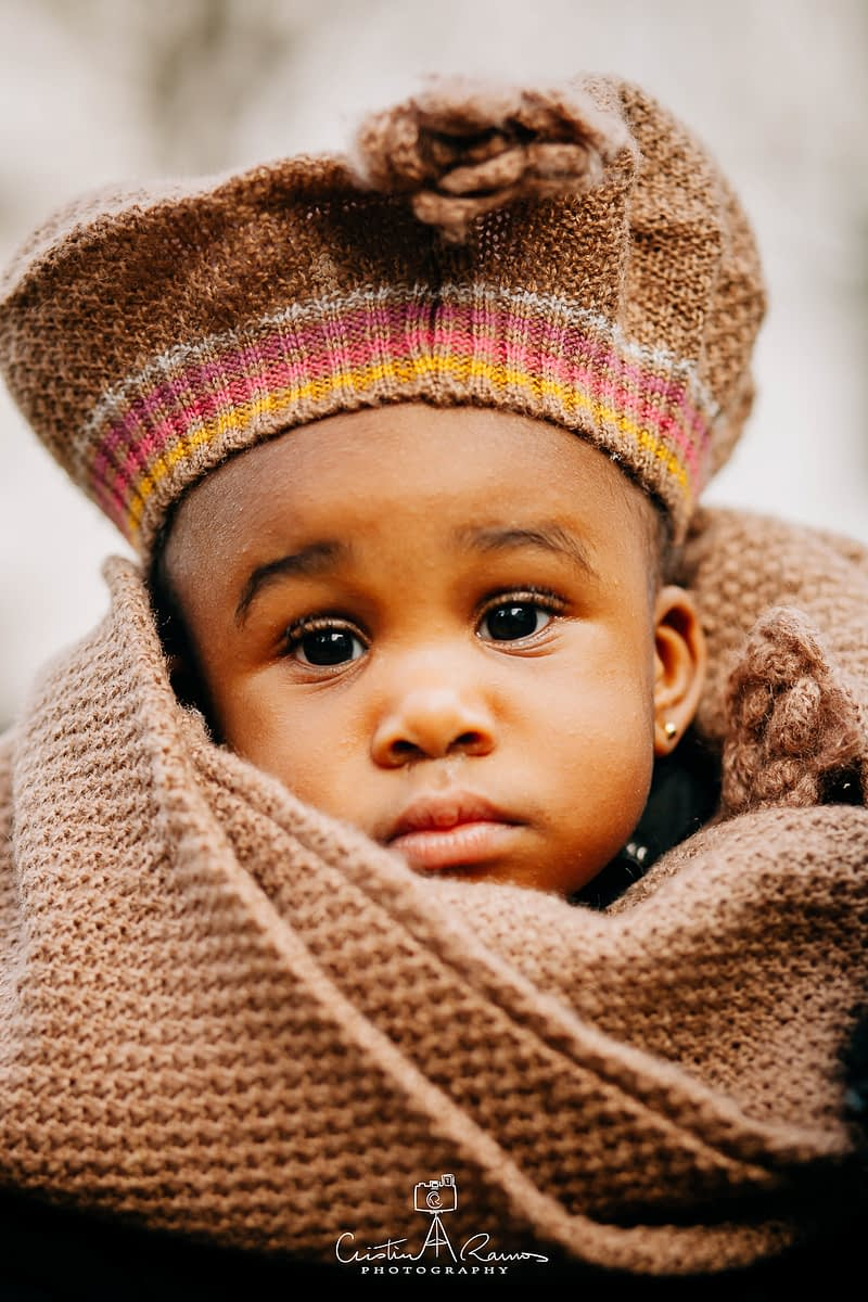 seance photo lifestyle famille rennes bebe noire 61