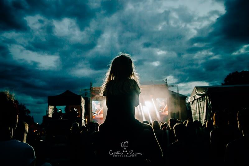 photographe événementiel professionnel rennes concerts et book photo artistes guitariste chanteuse et musiciens rennes Bretagne Cristina ramos photography 48