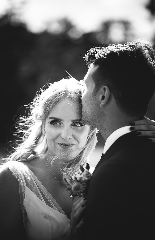 meilleur photographe de mariage blanc et noire
