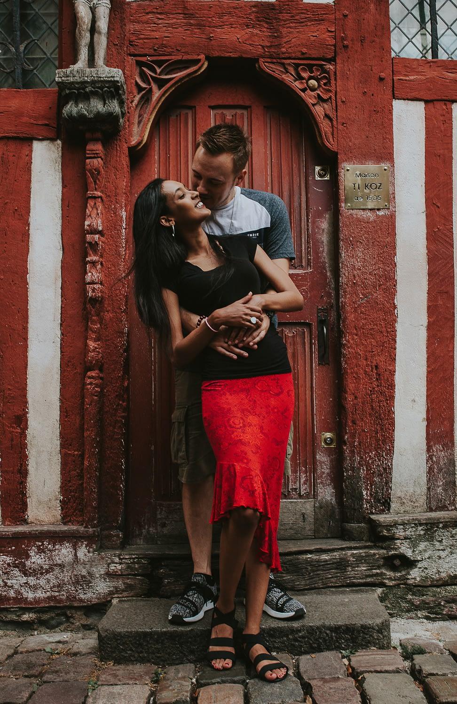 seance photo couple engagement rennes 32