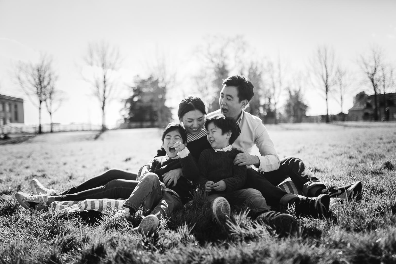 photographe-portrait-lifestyle-rennes-cristina-ramos-5